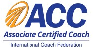 Associate Certified Coach Logo